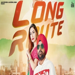 Long Route Mp3 Song Download