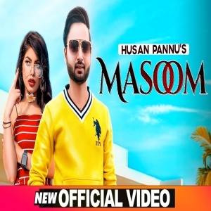 Masoom Mp3 Song Download