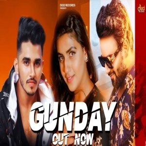 Gunday Mp3 Song Download